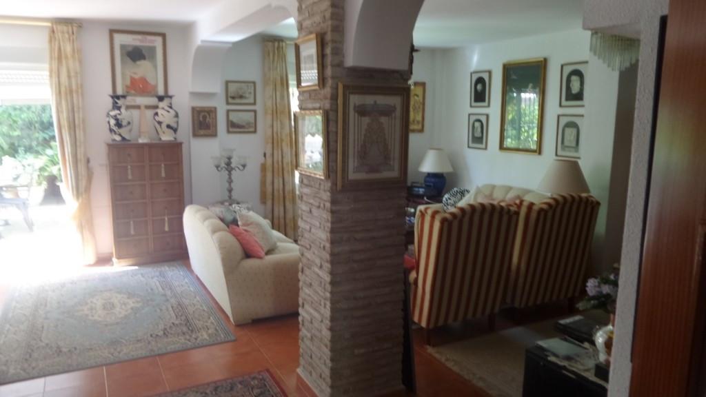 House en Alhaurín de la Torre R2950388 12