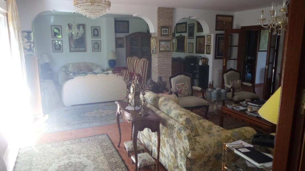 House en Alhaurín de la Torre R2950388 13
