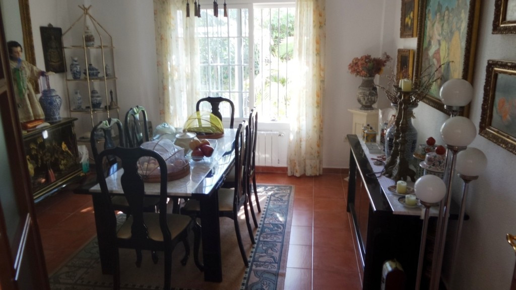 House in Alhaurín de la Torre R2950388 14