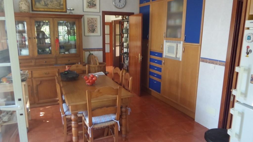 House in Alhaurín de la Torre R2950388 15