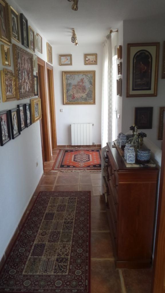 House in Alhaurín de la Torre R2950388 18