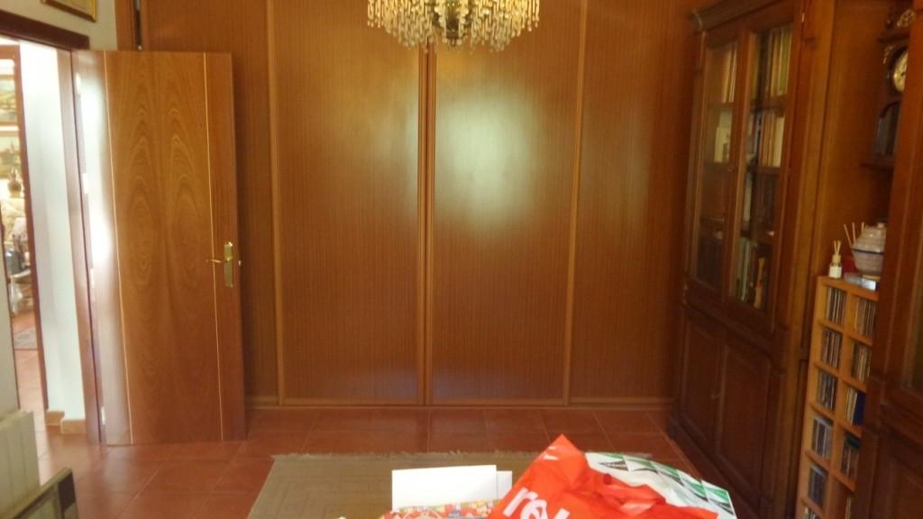 House in Alhaurín de la Torre R2950388 19