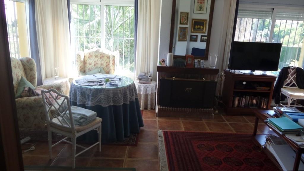 House in Alhaurín de la Torre R2950388 21