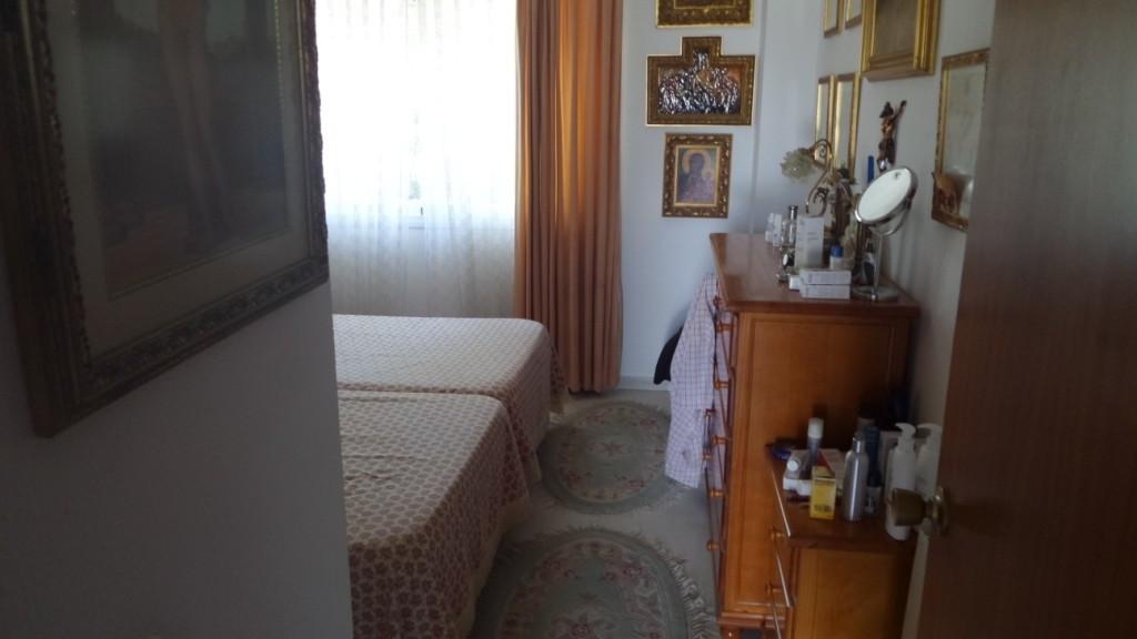 House in Alhaurín de la Torre R2950388 24