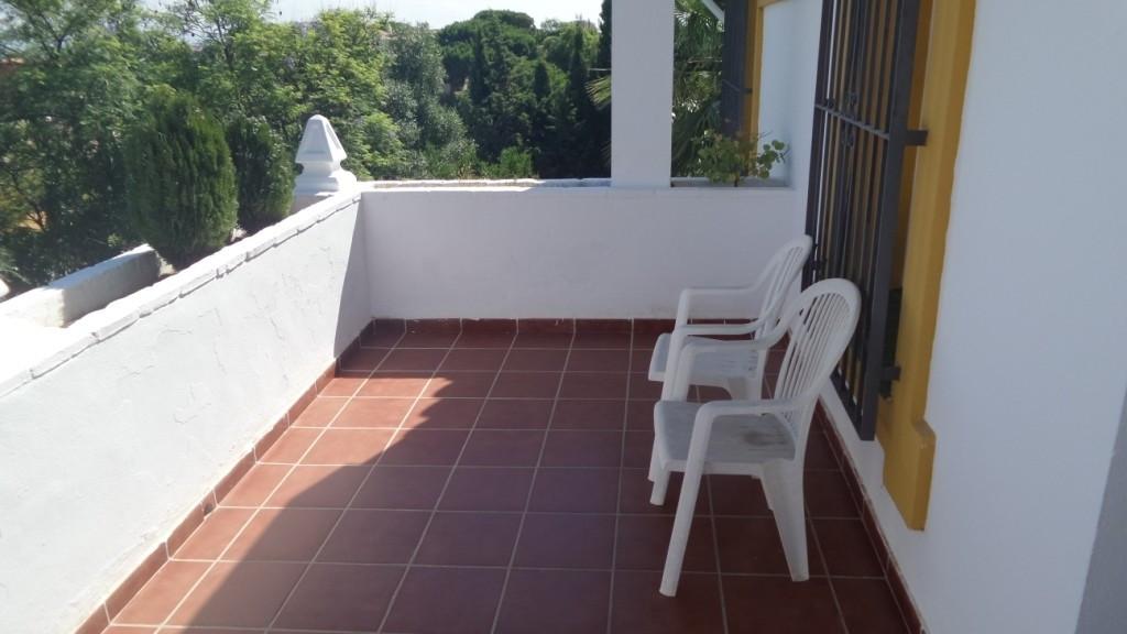 House in Alhaurín de la Torre R2950388 30
