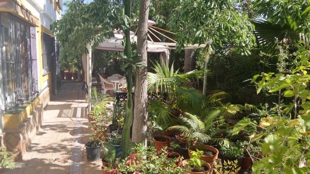 House in Alhaurín de la Torre R2950388 32
