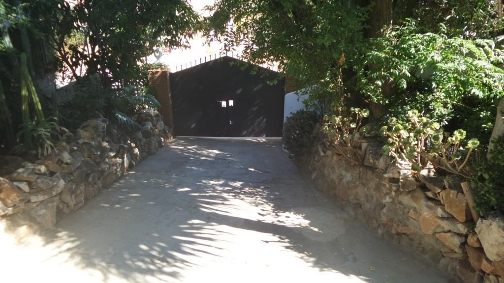 House in Alhaurín de la Torre R2950388 39