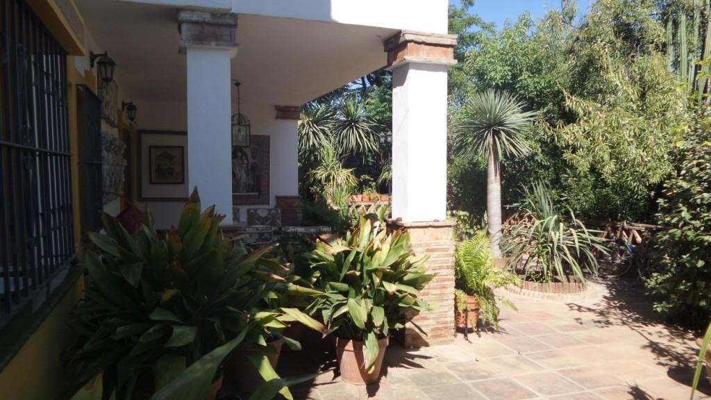 House in Alhaurín de la Torre R2950388 4