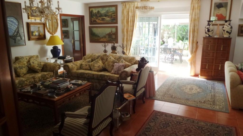 House in Alhaurín de la Torre R2950388 9