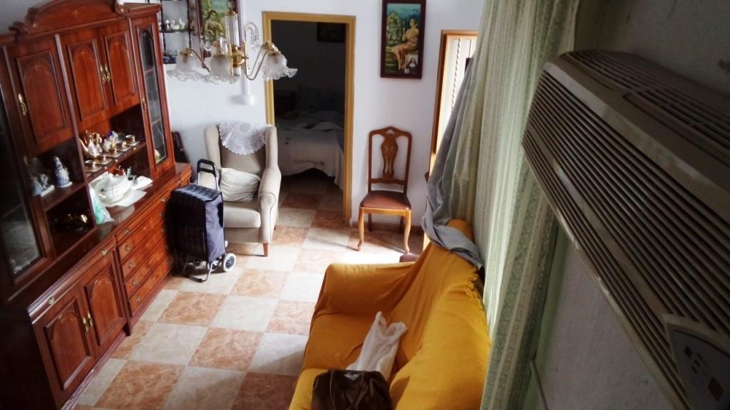 House in Alhaurín de la Torre R3442081 1
