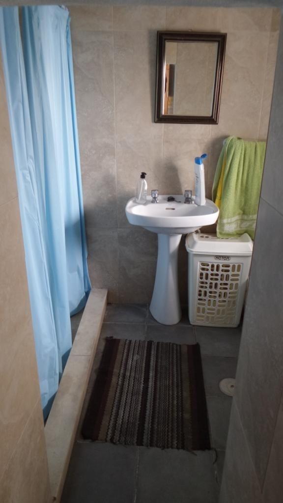 House in Alhaurín de la Torre R3442081 11
