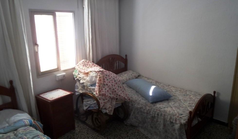 House in Alhaurín de la Torre R3442081 13