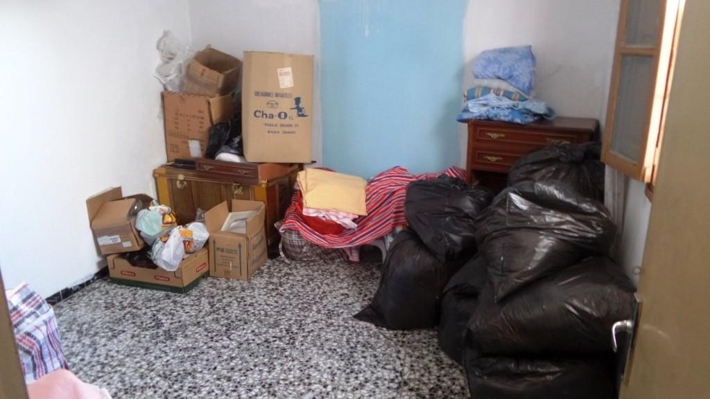 House in Alhaurín de la Torre R3442081 14