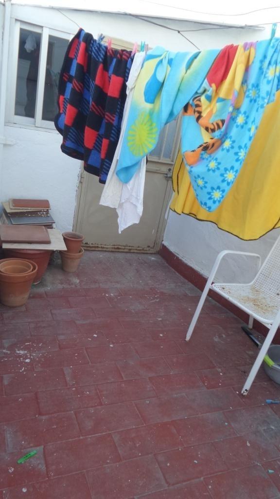 House in Alhaurín de la Torre R3442081 16