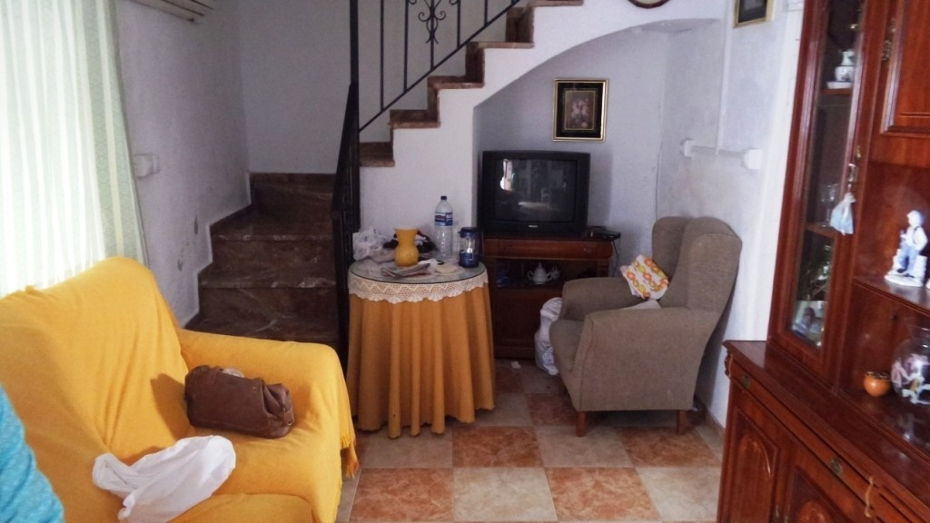 Hus in Alhaurín de la Torre R3442081 2