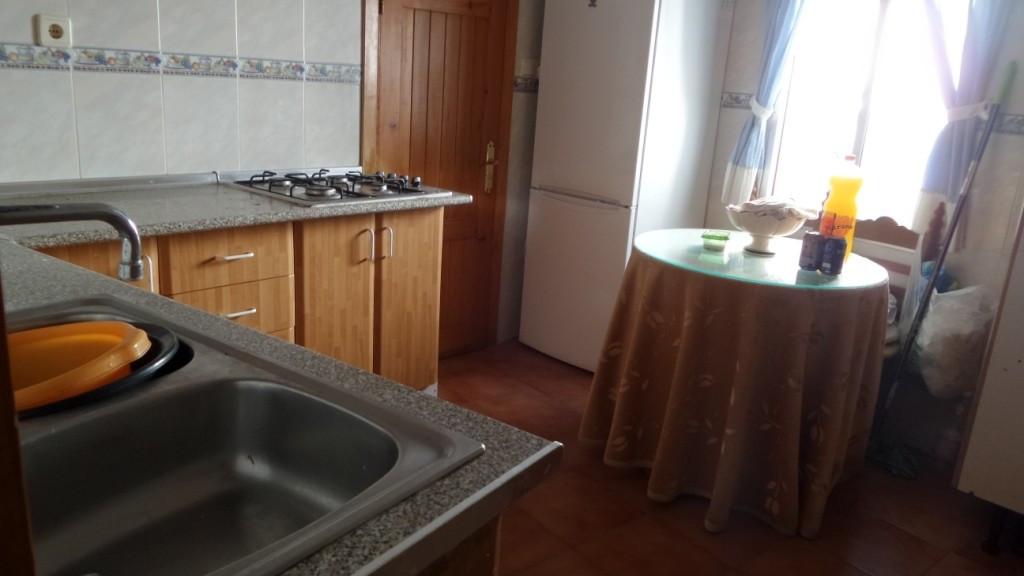 Hus in Alhaurín de la Torre R3442081 4