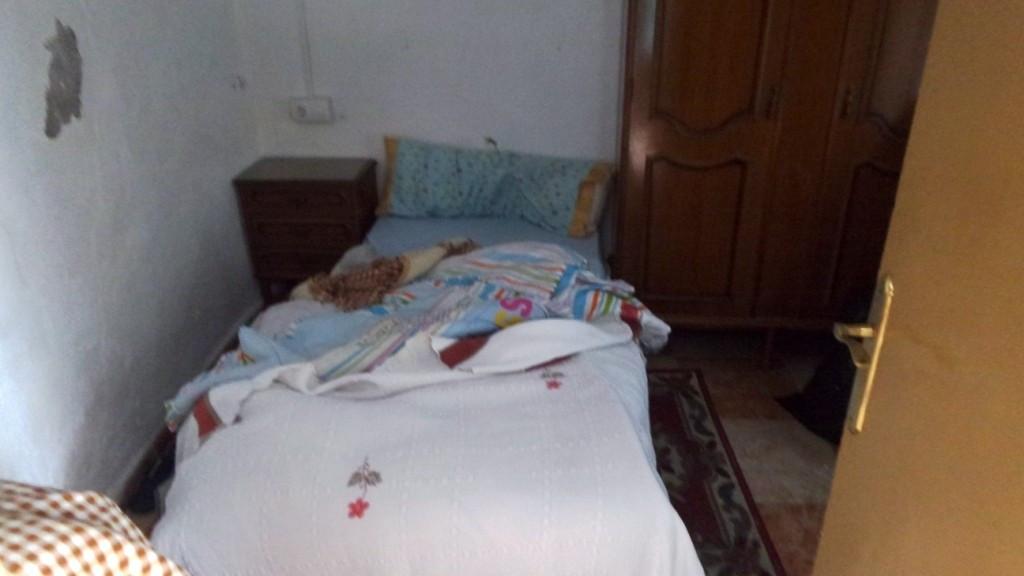 House in Alhaurín de la Torre R3442081 7