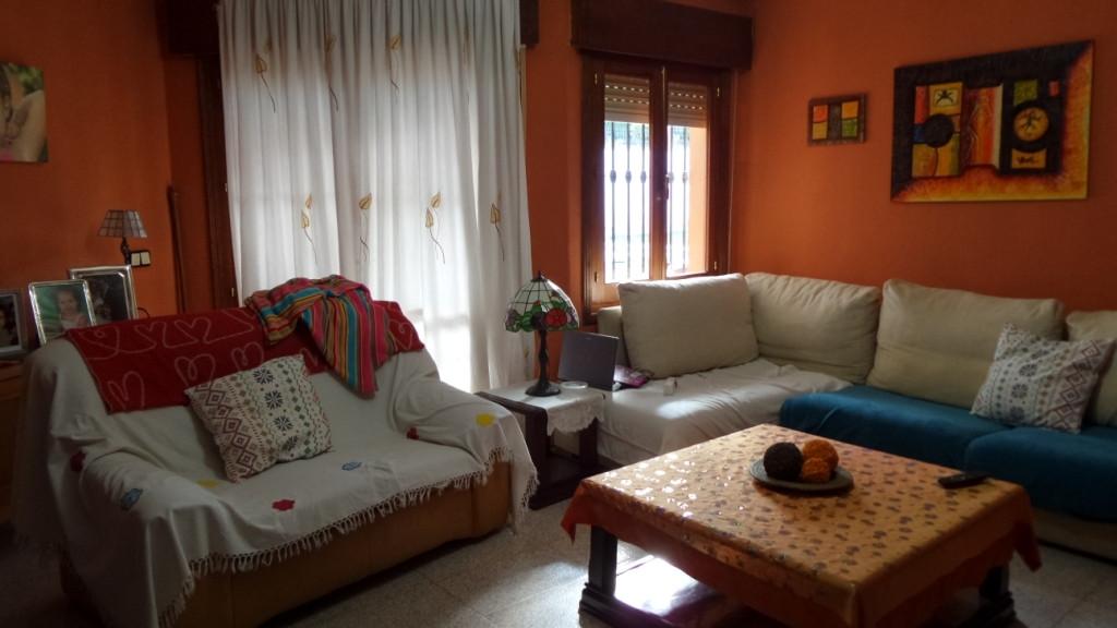 House in Alhaurín de la Torre R3048130 10
