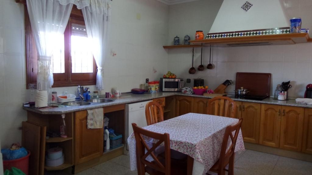 House en Alhaurín de la Torre R3048130 11