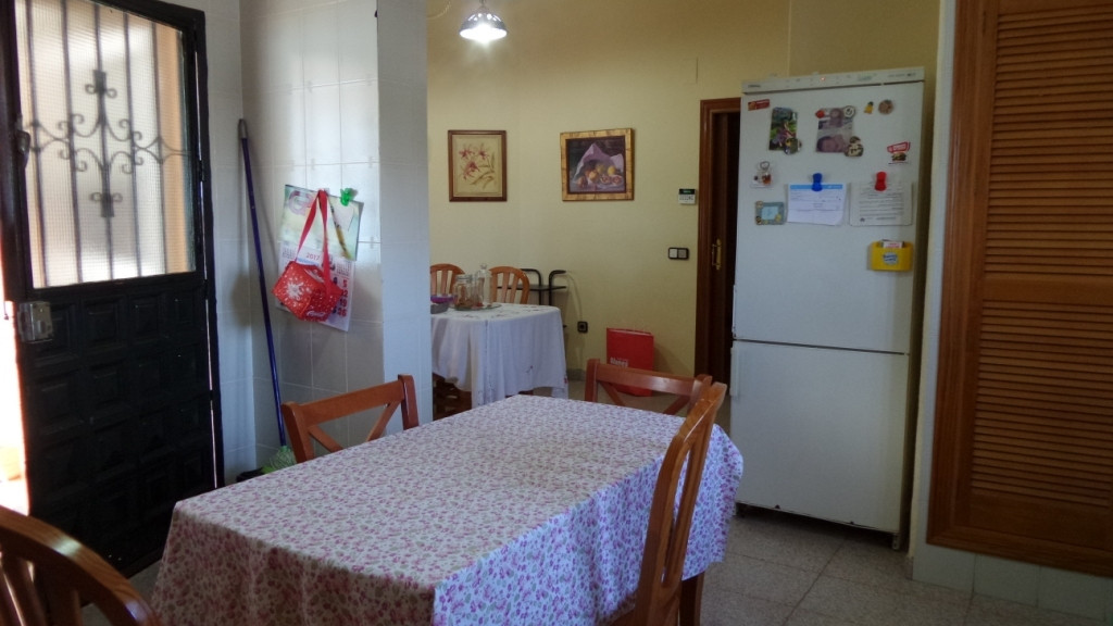 House in Alhaurín de la Torre R3048130 12