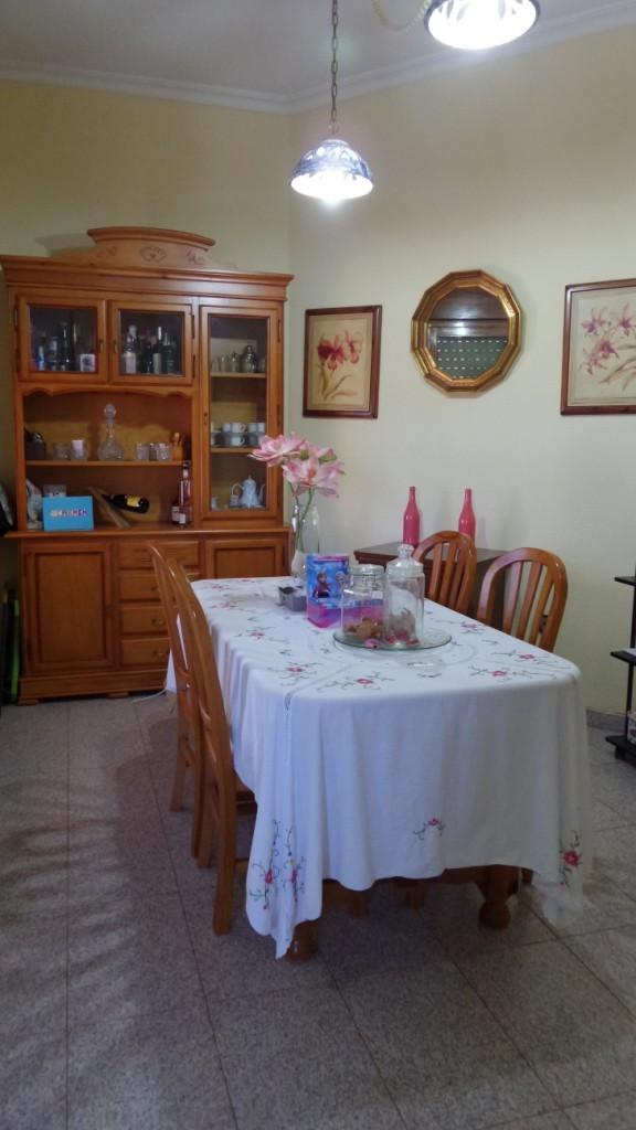 House en Alhaurín de la Torre R3048130 13