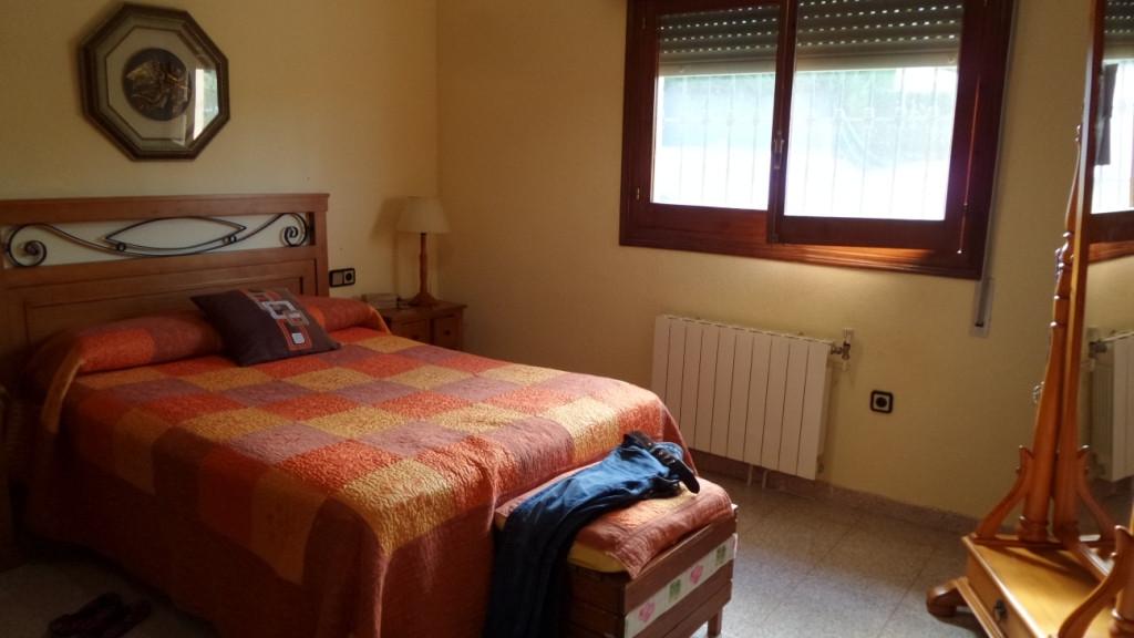 House in Alhaurín de la Torre R3048130 14