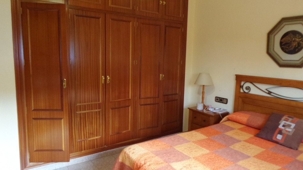 House en Alhaurín de la Torre R3048130 15