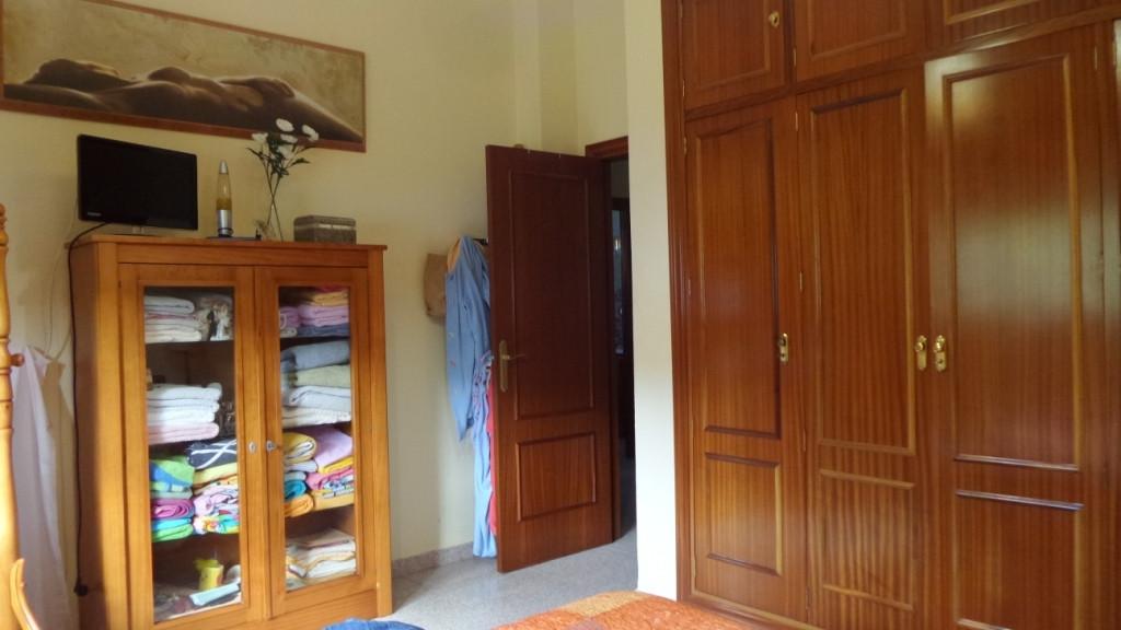 House in Alhaurín de la Torre R3048130 16