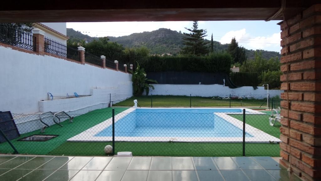 House in Alhaurín de la Torre R3048130 2