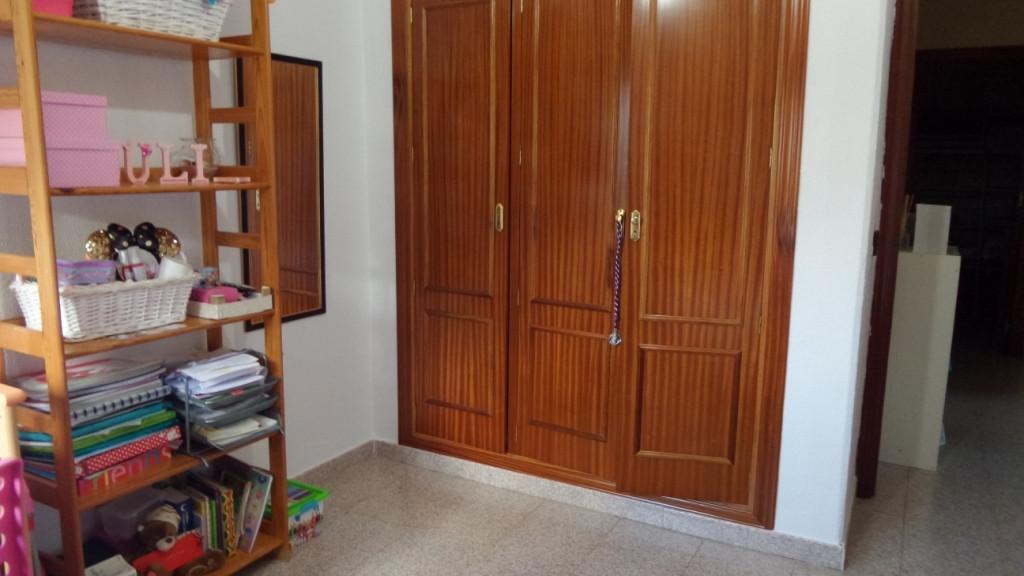 House in Alhaurín de la Torre R3048130 21