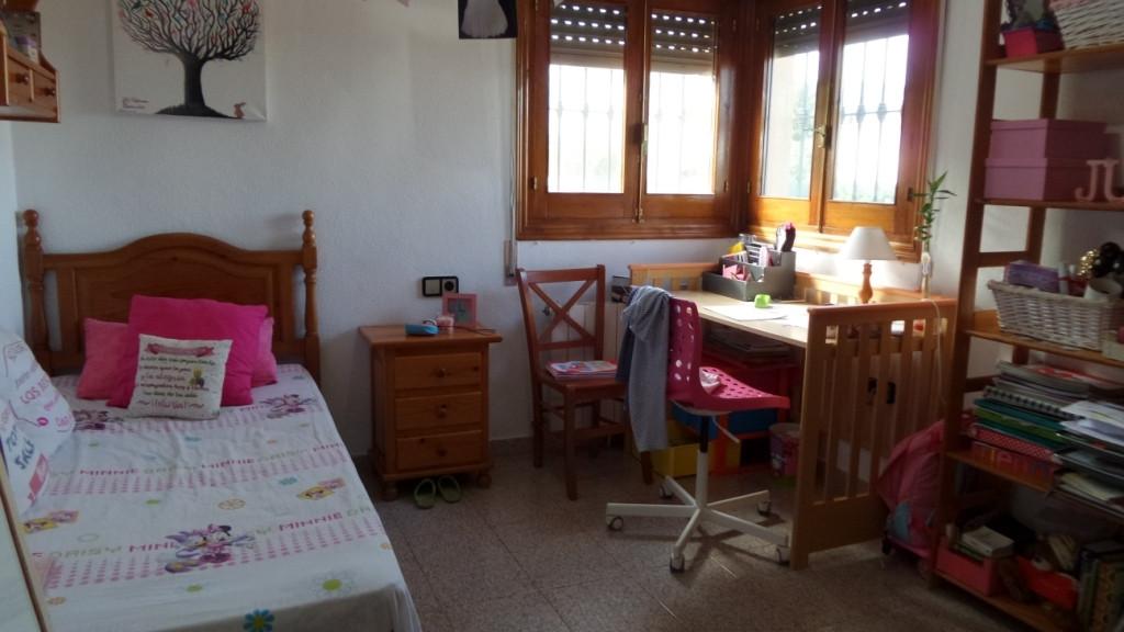 House en Alhaurín de la Torre R3048130 22