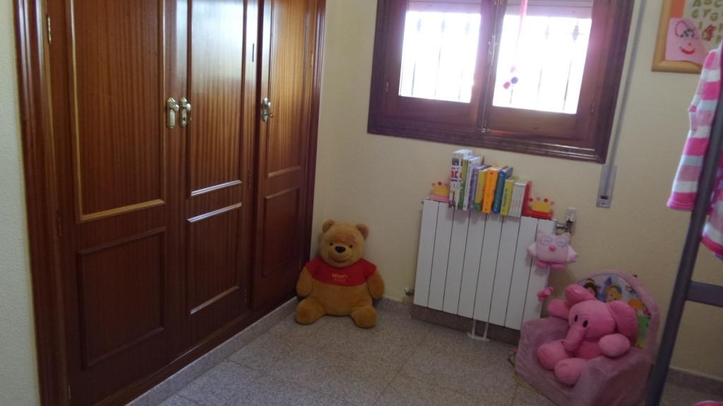 House in Alhaurín de la Torre R3048130 23