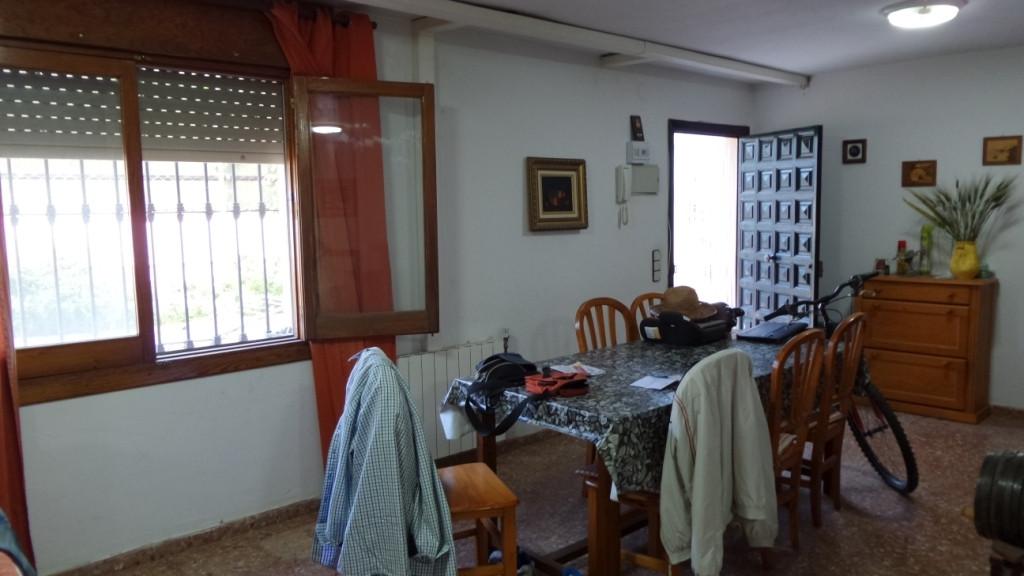House en Alhaurín de la Torre R3048130 29