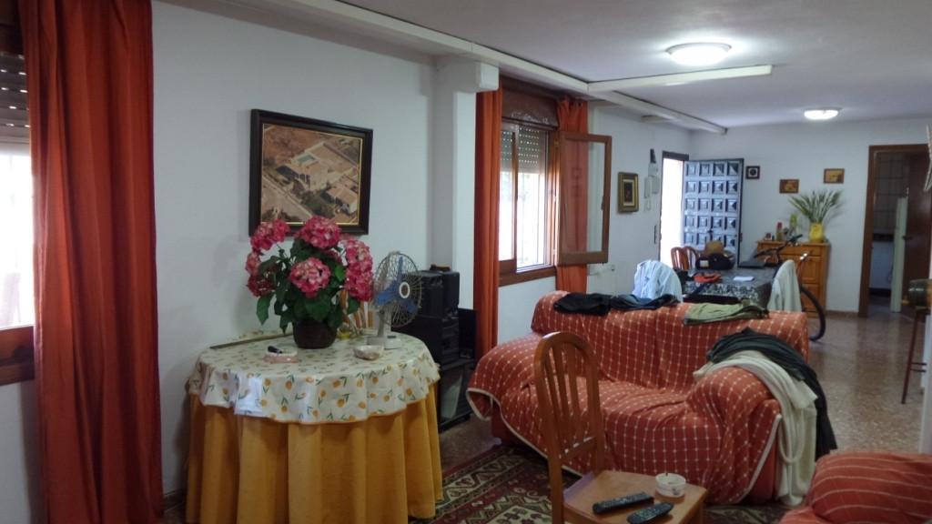 House en Alhaurín de la Torre R3048130 30