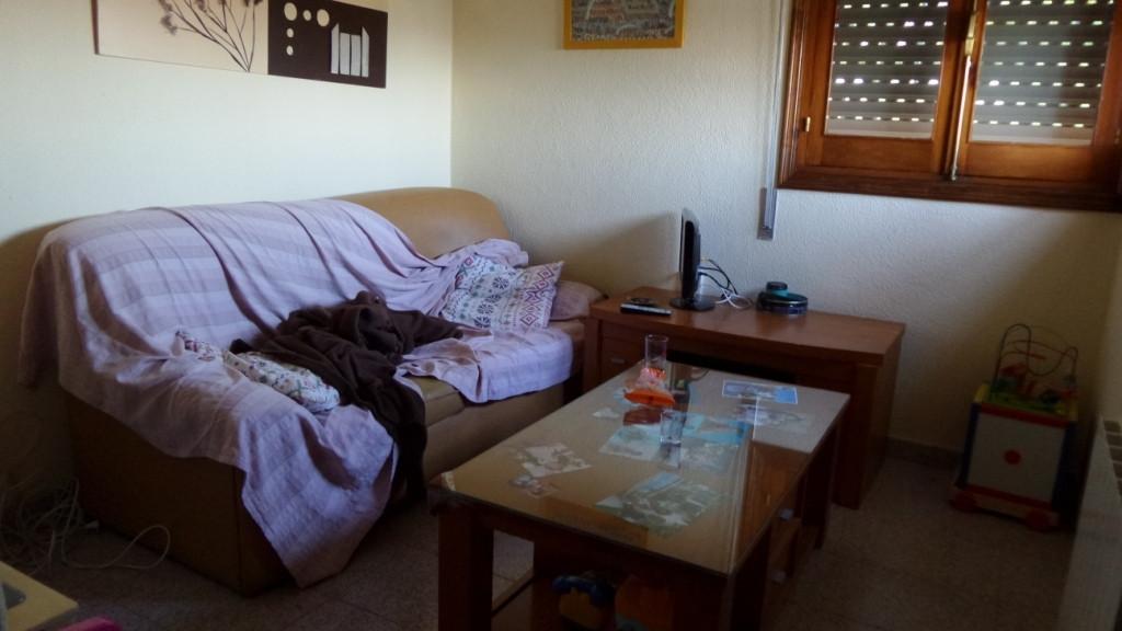 House in Alhaurín de la Torre R3048130 31