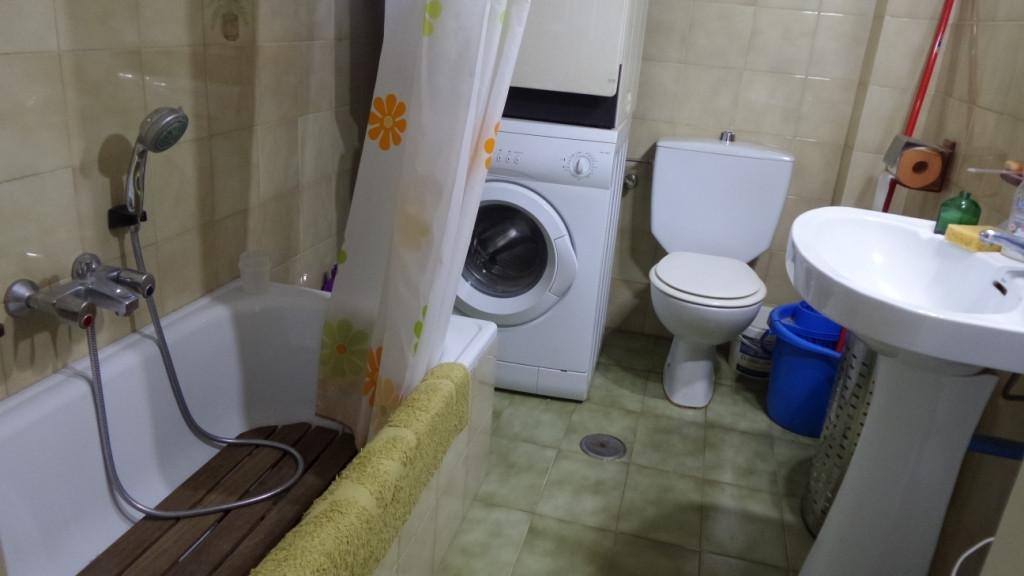 House in Alhaurín de la Torre R3048130 34