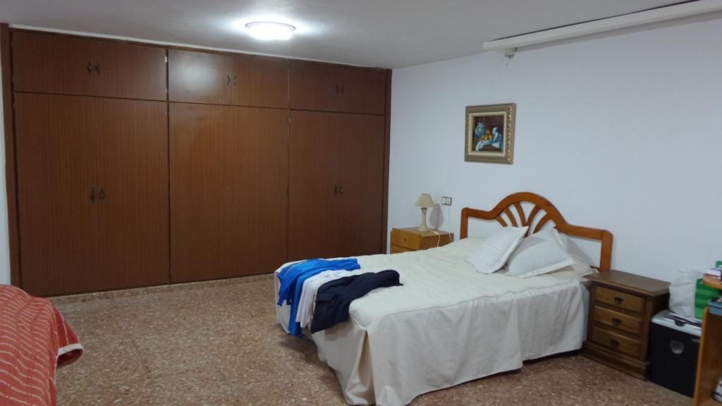 House en Alhaurín de la Torre R3048130 35