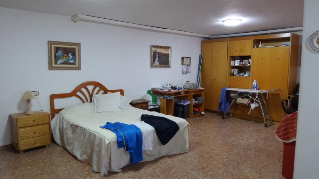 House in Alhaurín de la Torre R3048130 36
