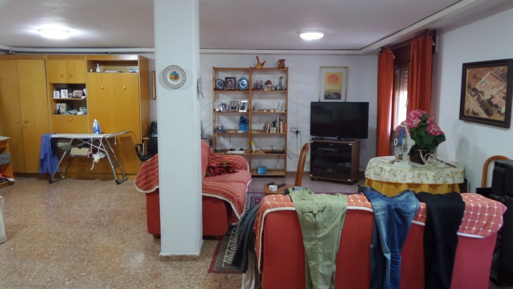 House in Alhaurín de la Torre R3048130 37