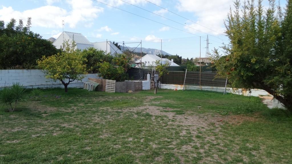 House en Alhaurín de la Torre R3048130 39
