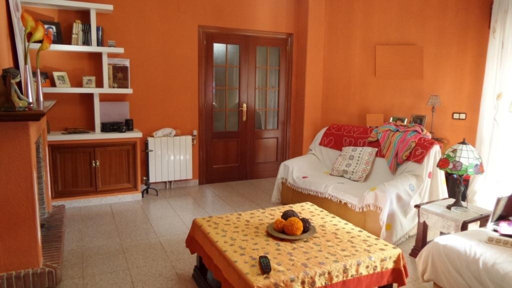 House en Alhaurín de la Torre R3048130 9