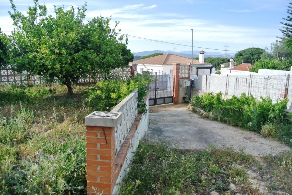 House in Alhaurín de la Torre R3433633 22