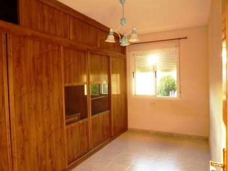 House in Alhaurín de la Torre R3191674 10