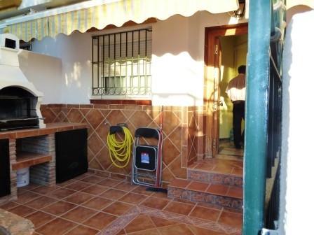 House in Alhaurín de la Torre R3191674 15