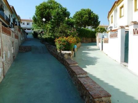House in Alhaurín de la Torre R3191674 16