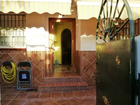 House en Alhaurín de la Torre R3191674 2