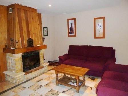 House in Alhaurín de la Torre R3191674 3