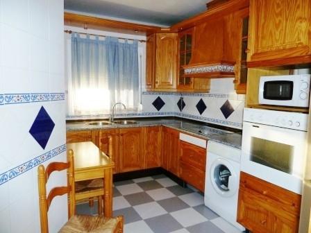 House in Alhaurín de la Torre R3191674 6