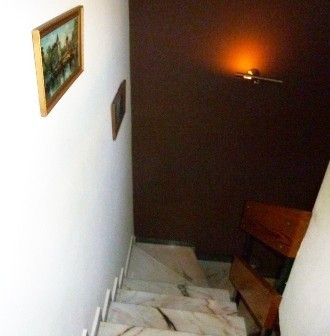 Hus in Alhaurín de la Torre R3191674 7