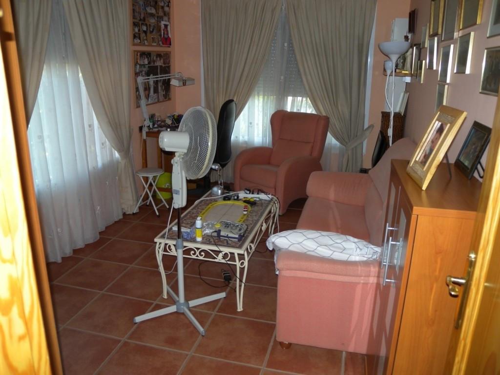 House in Alhaurín de la Torre R3348151 10